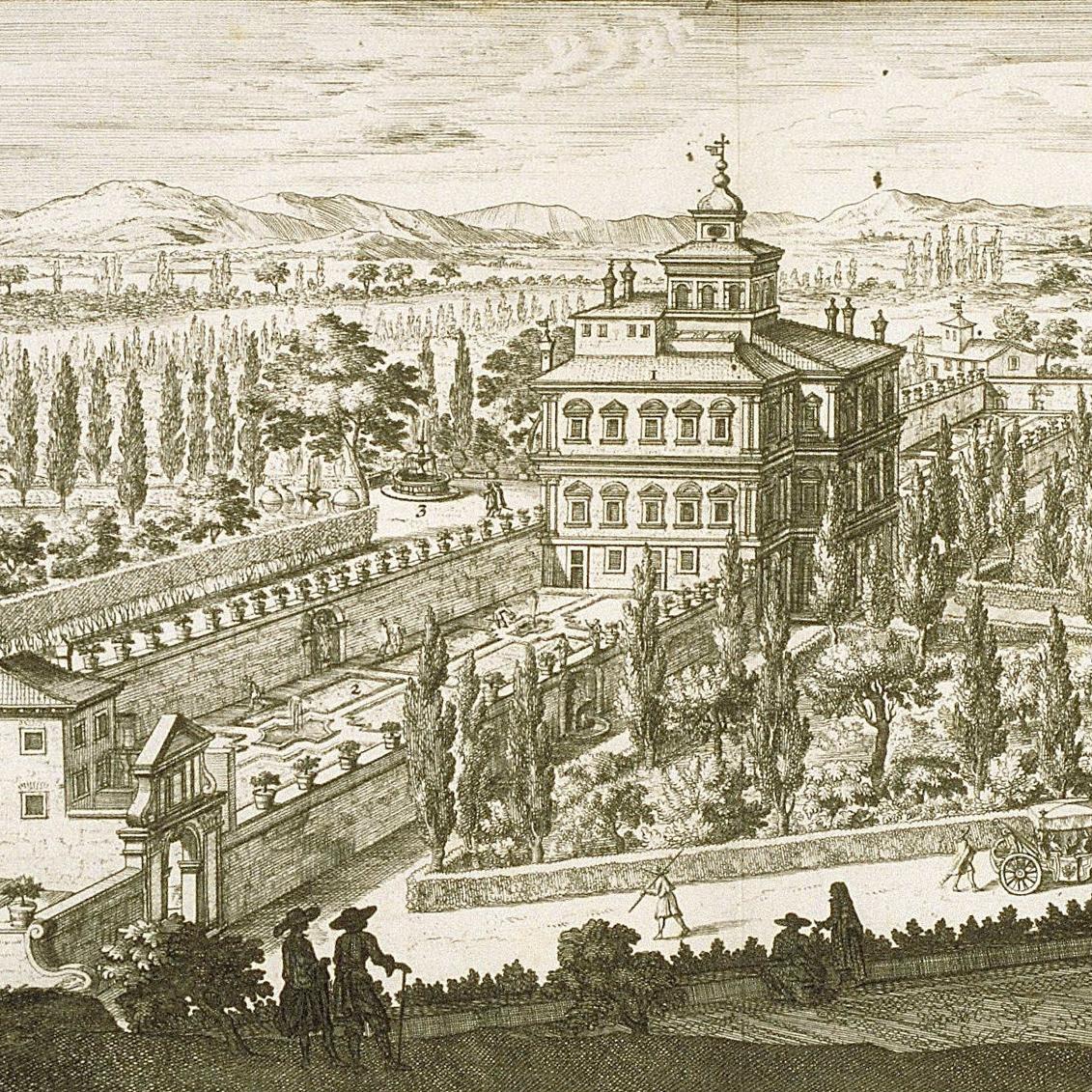 Rom Villa Peretti Montalto Fontana 1588:89.jpg