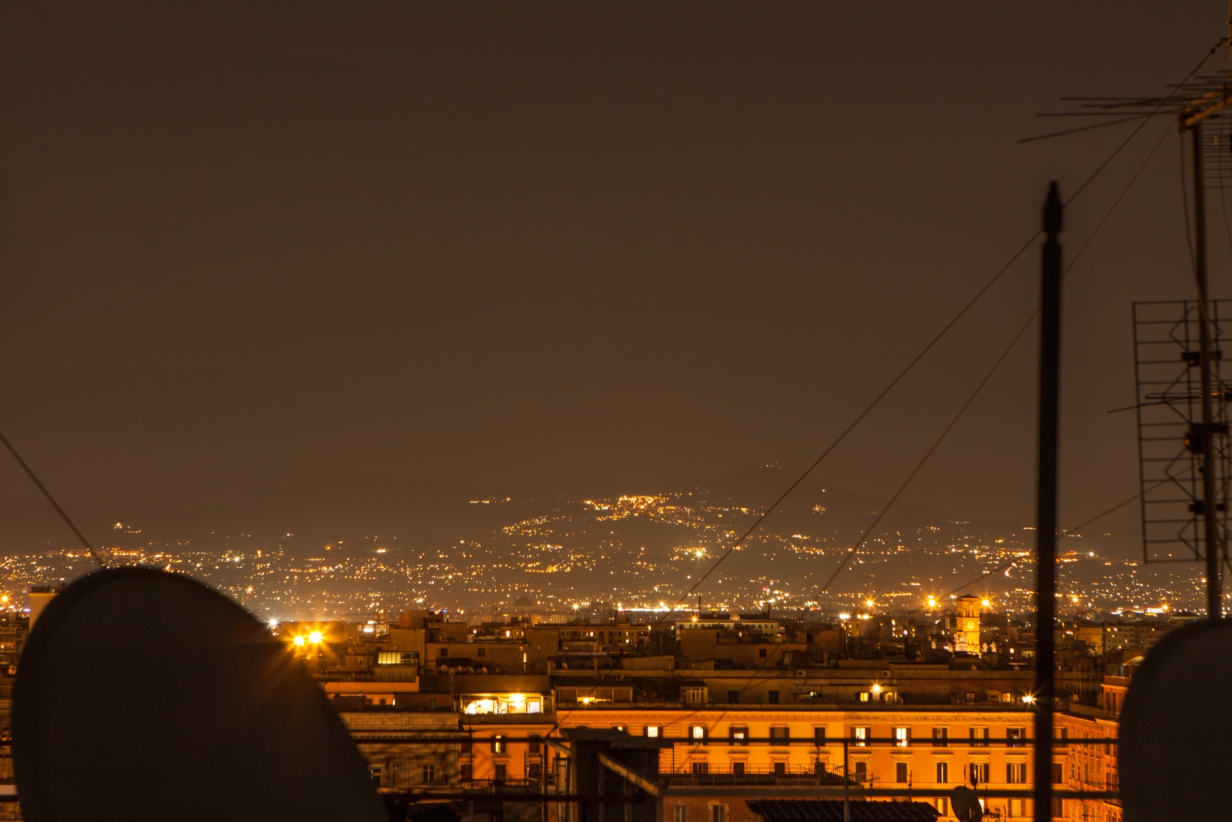 Rom VFT terrazza superiore SE 2.jpg