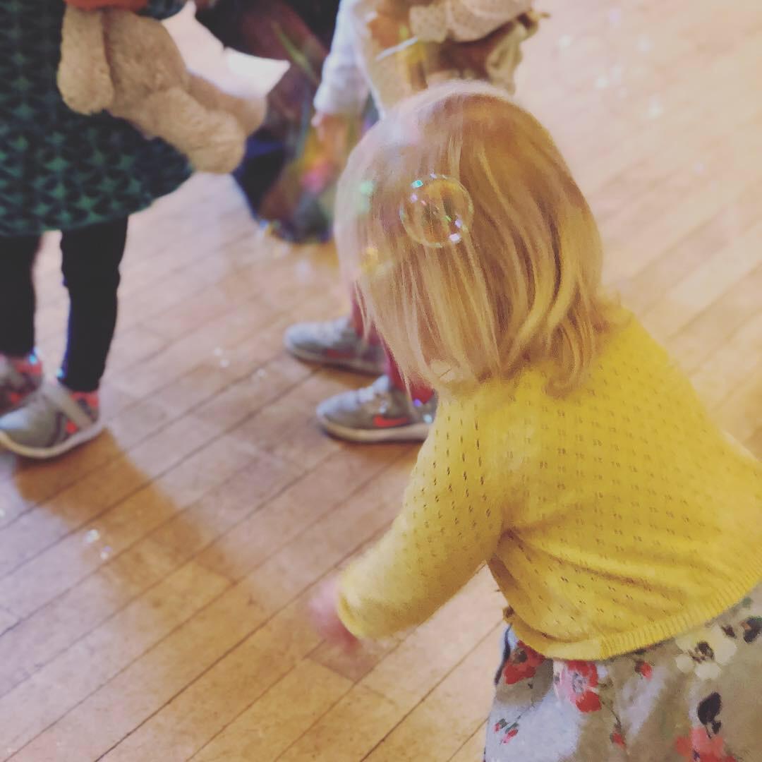 tiny dancer1.JPG