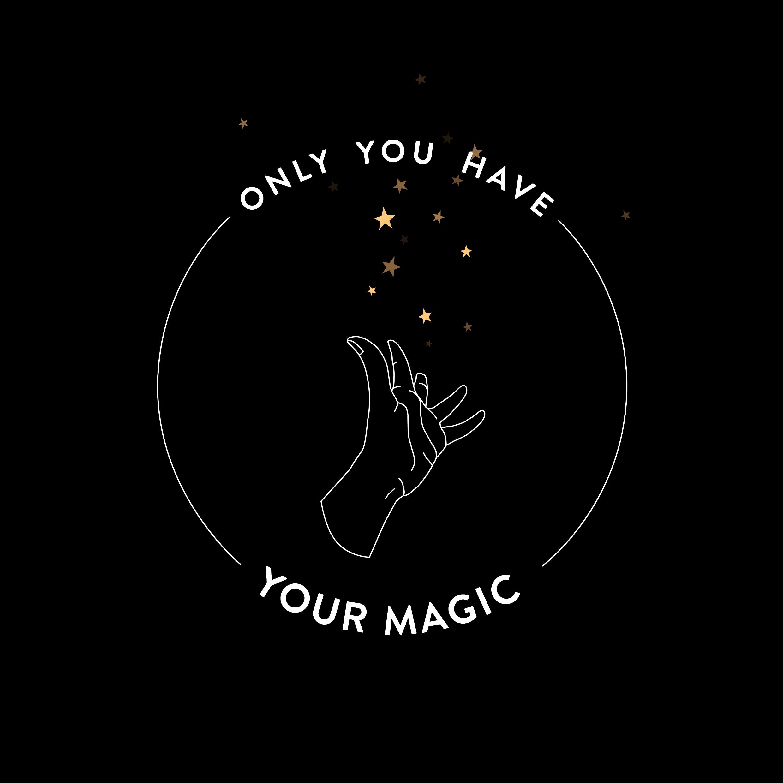 OneDay logo - black background.png