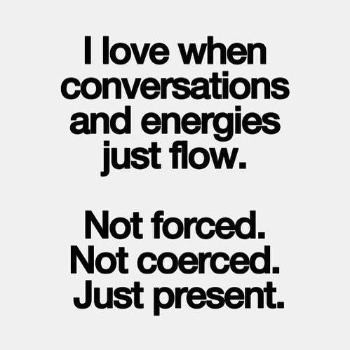 #magicalconversations #hearttalk #personaltrainer #coach #workoutconversations #yycpersonaltrainer