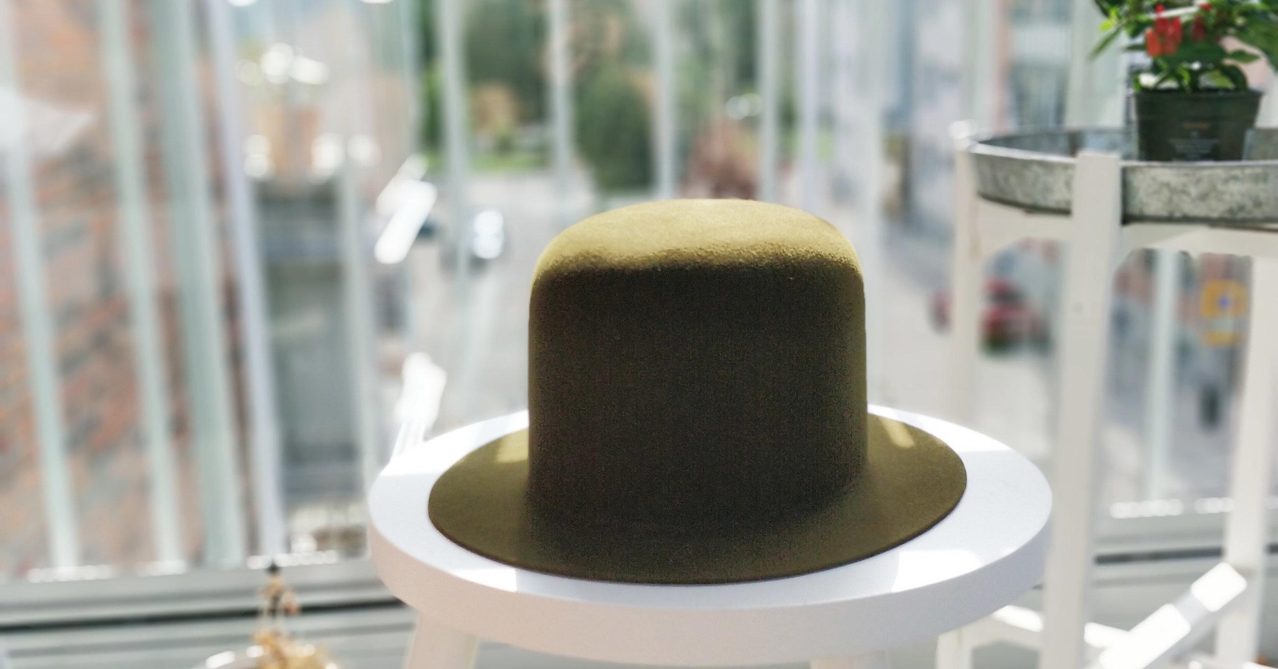 Moss Green Fedora.jpg