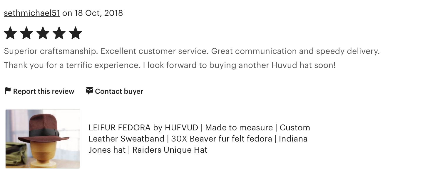 ETSY Review 18 oct 2018.png