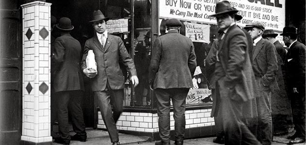 Prohibition-Detroit-1920-631.jpg