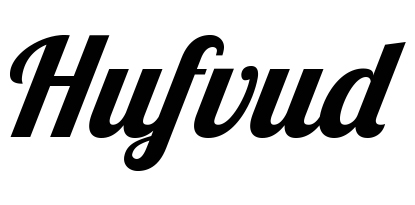 Hufvud Logo 2019 Website.jpg