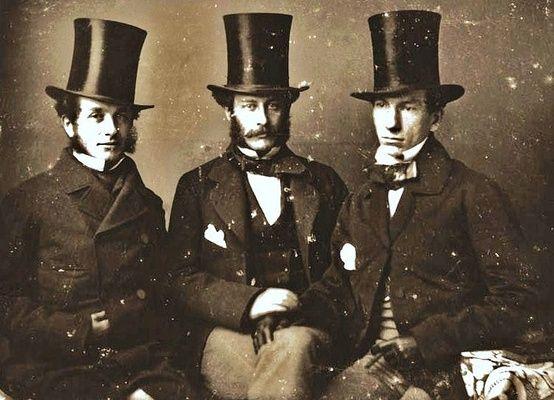 5f070d907d21b6458d7b962585a7233a--men-in-hats-vintage-photographs.jpg