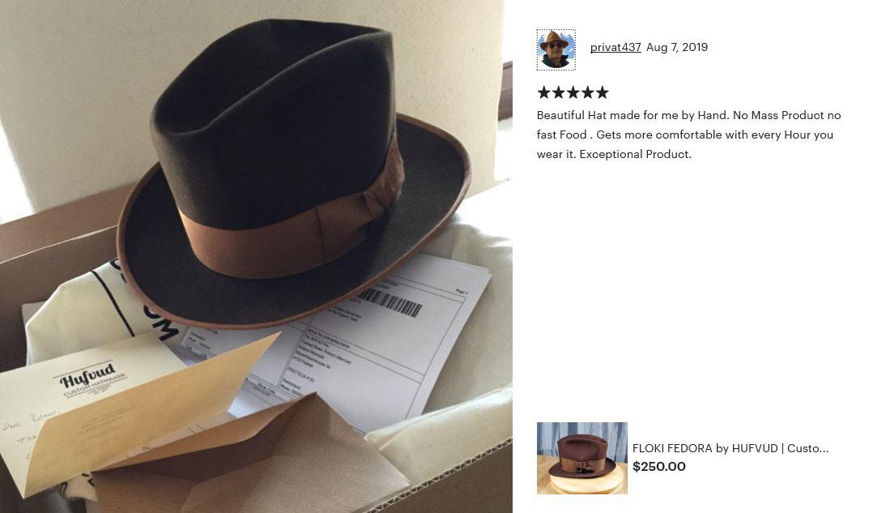 Etsy Review.JPG