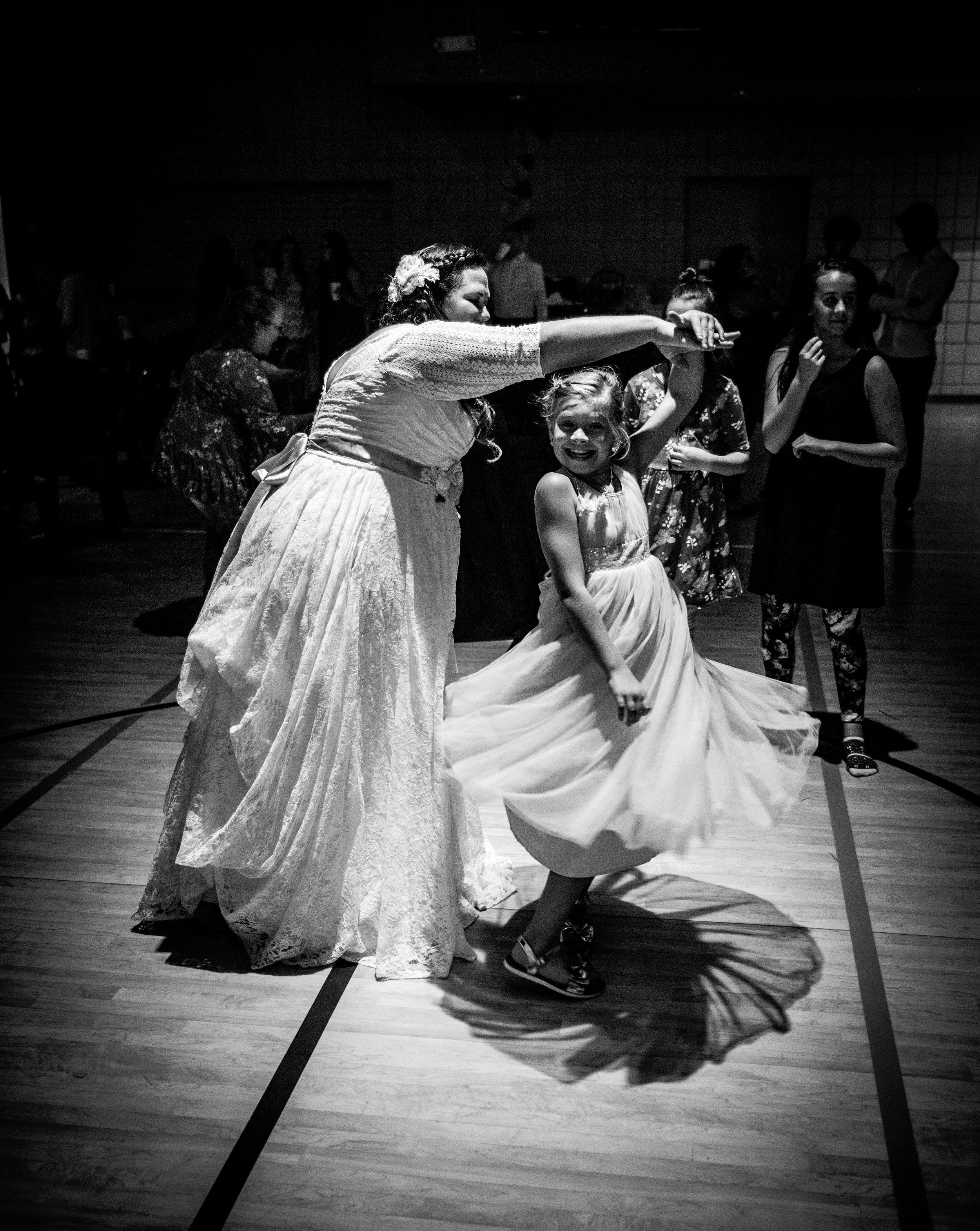 Gifford Wedding-286.jpg