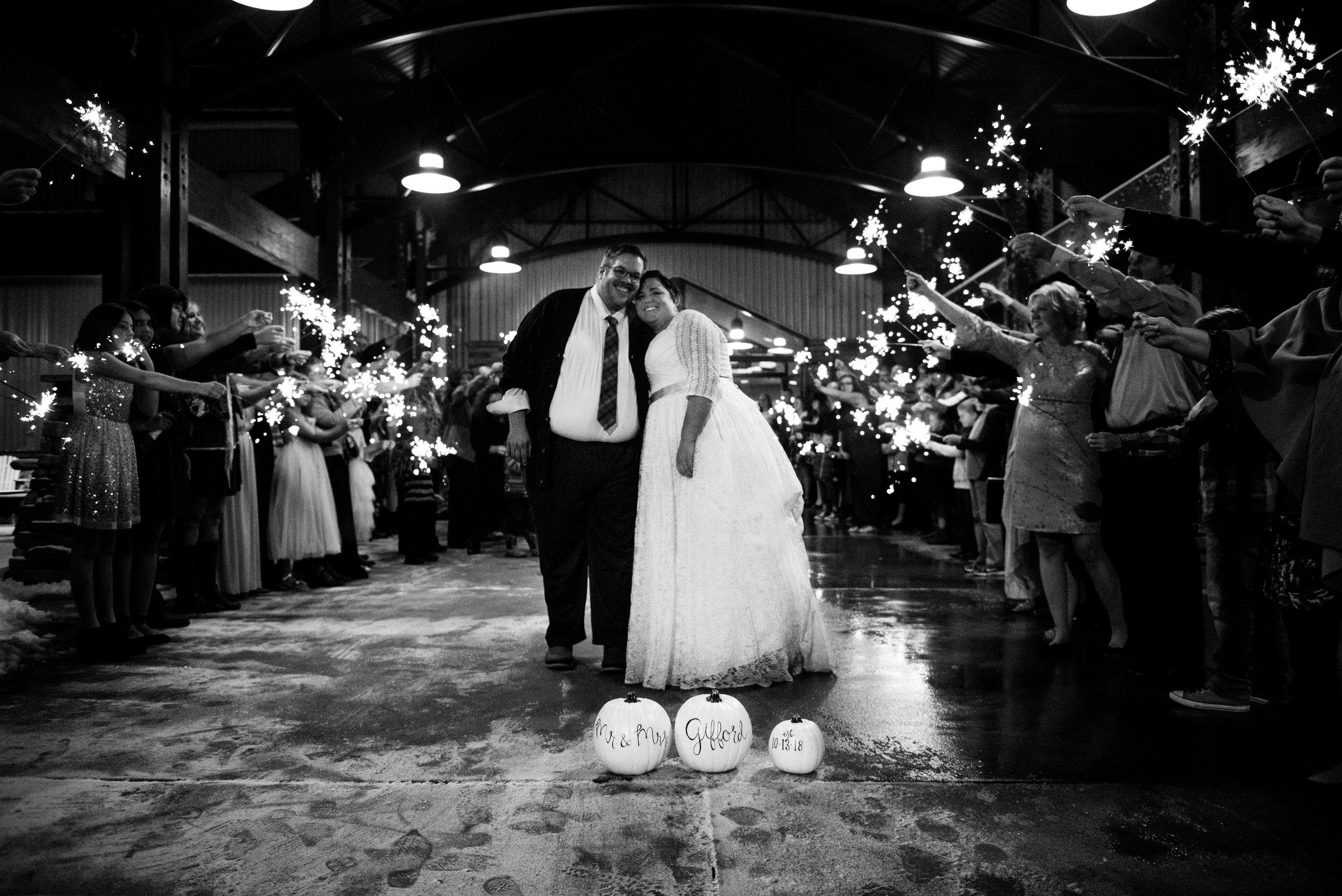 Gifford Wedding-1.jpg