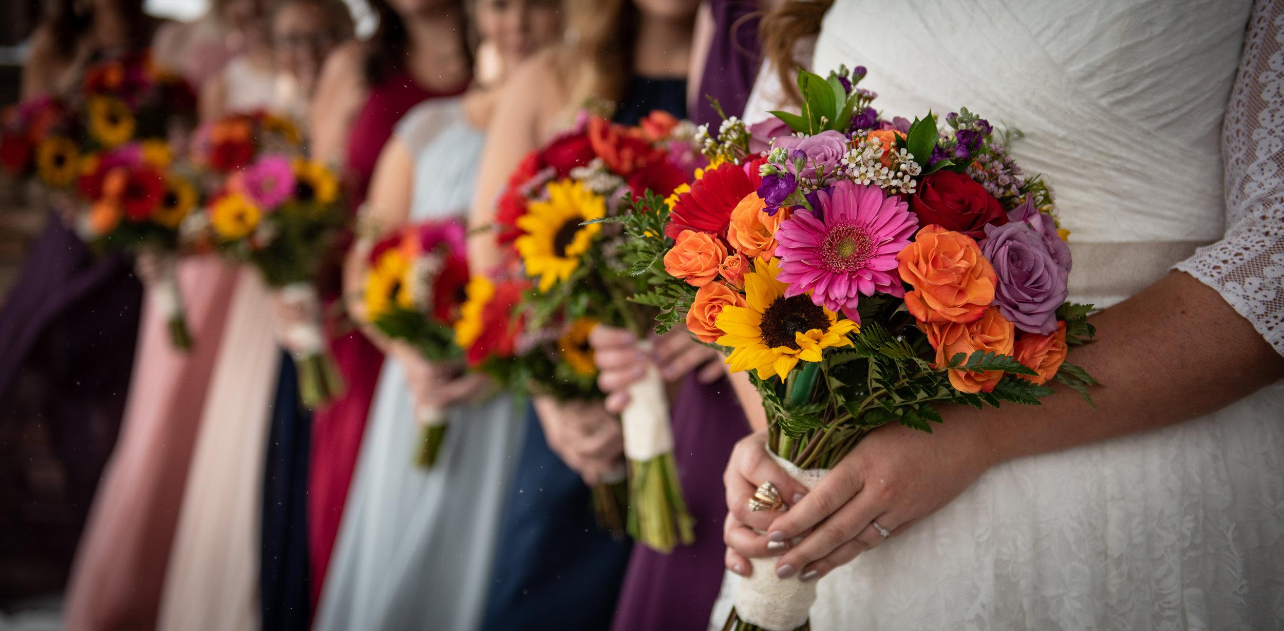 Gifford Wedding-169.jpg