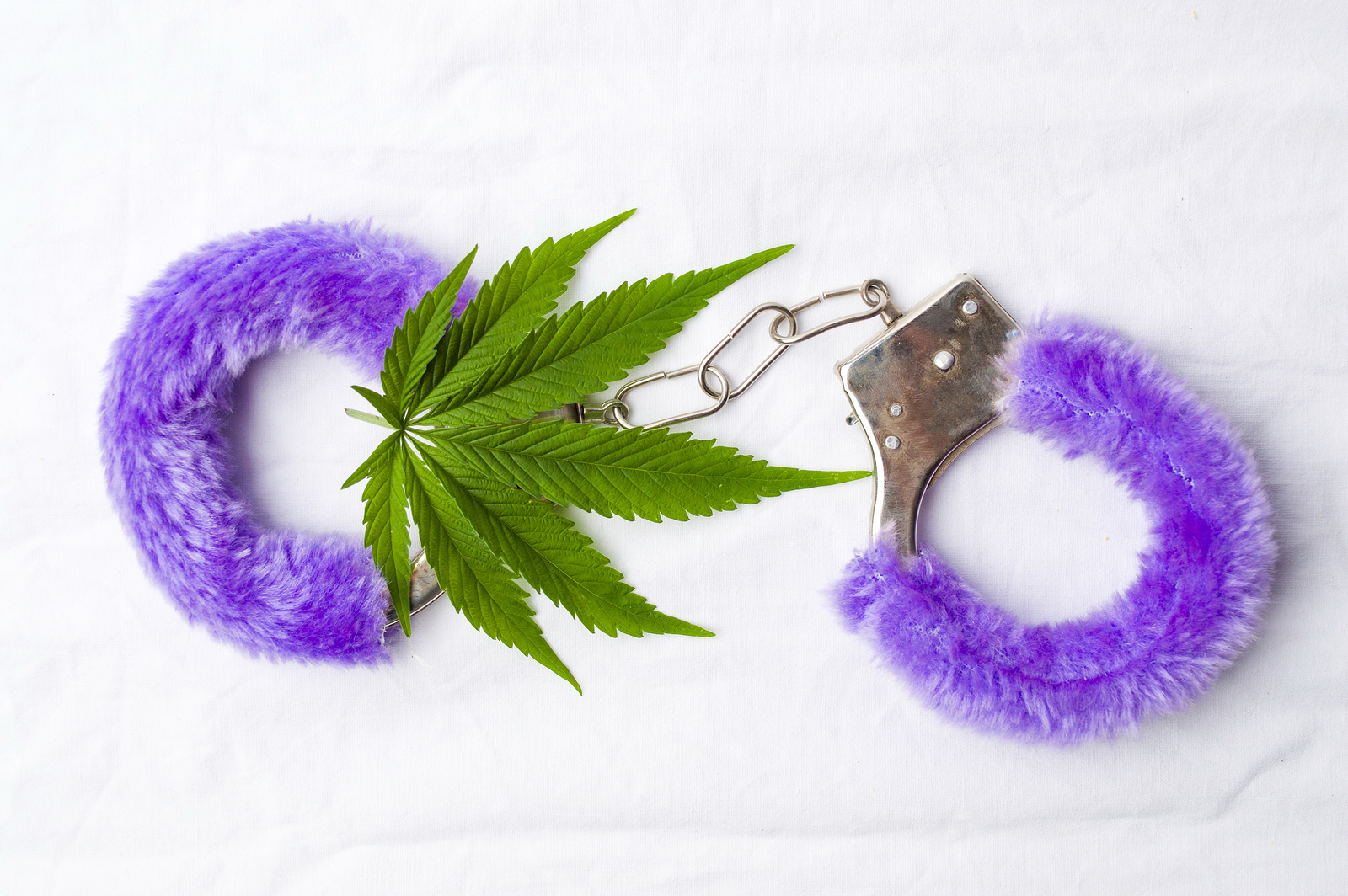 Pot Leaf Handcuffs.jpg