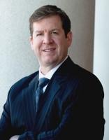 Haddon Twp. Commissioner Paul Dougherty