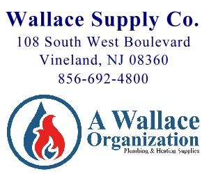 Wallace Banner1.jpg