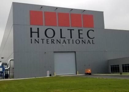Holtec1.jpg