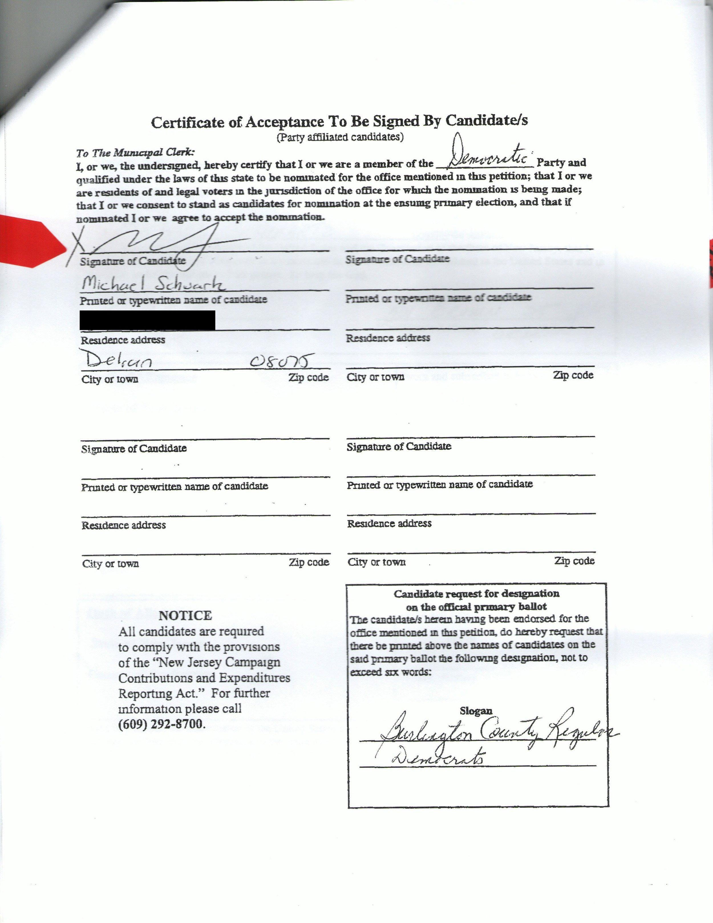 2010 petition 1redacted.jpg