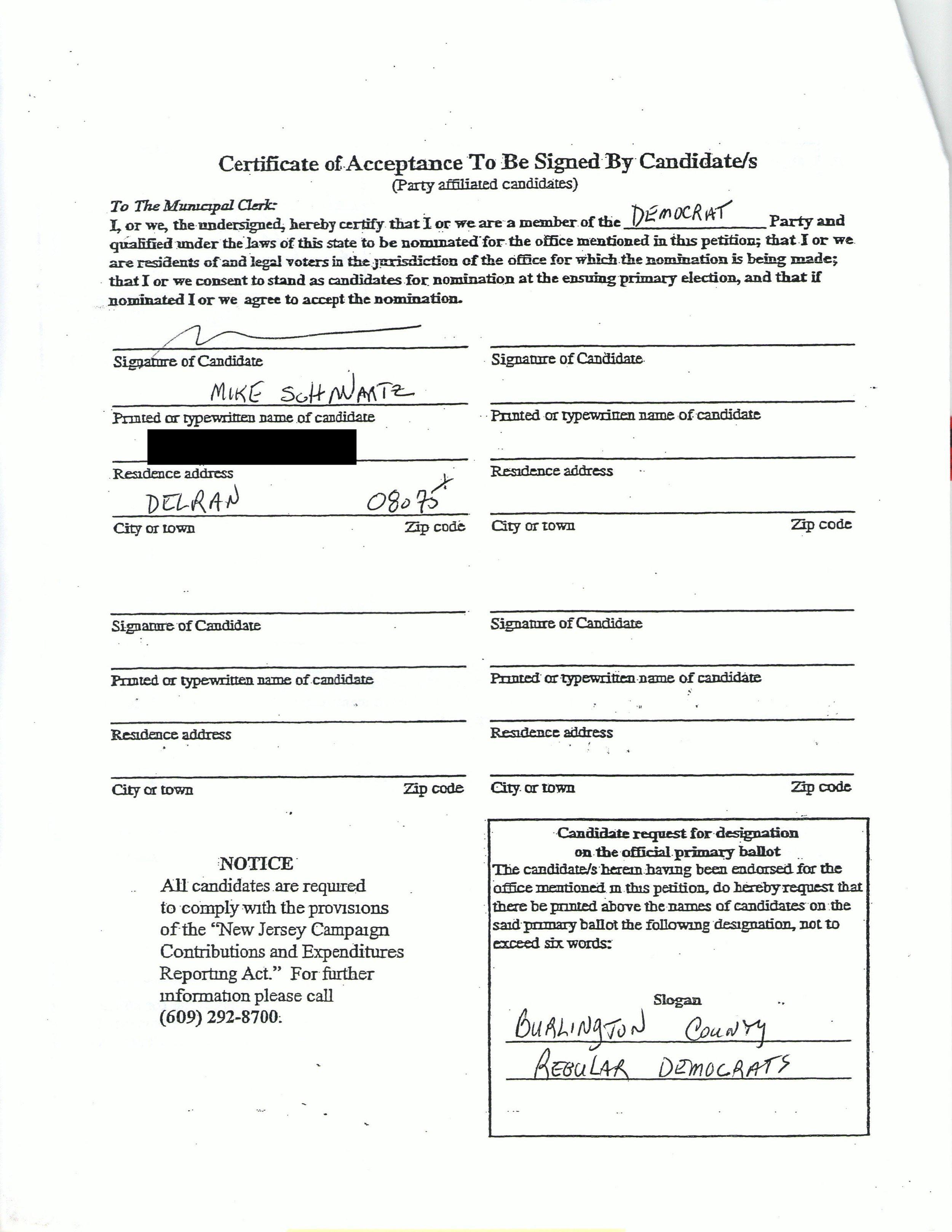 2014 petition 2redacted.jpg