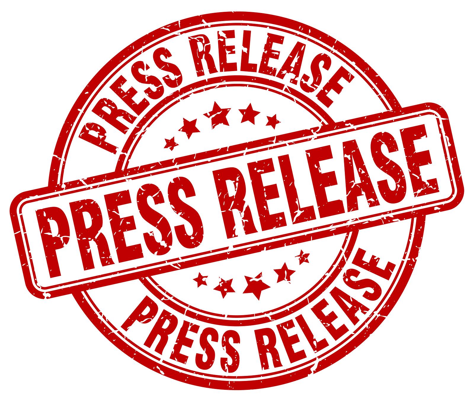 Press Release.jpg