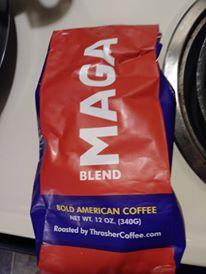 MAGA Coffee.jpg