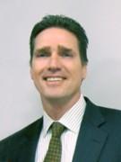 Gloucester Twp Councilman Dan Hutchison (Source: Gloucester Twp website)