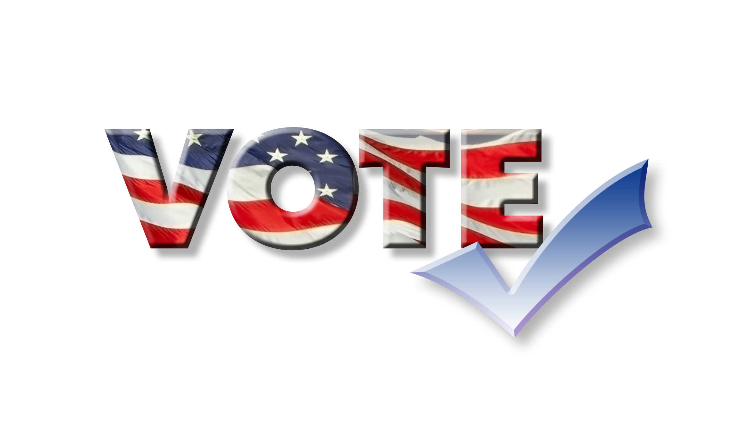 bigstock-Vote-With-Checkmark-2572278.jpg