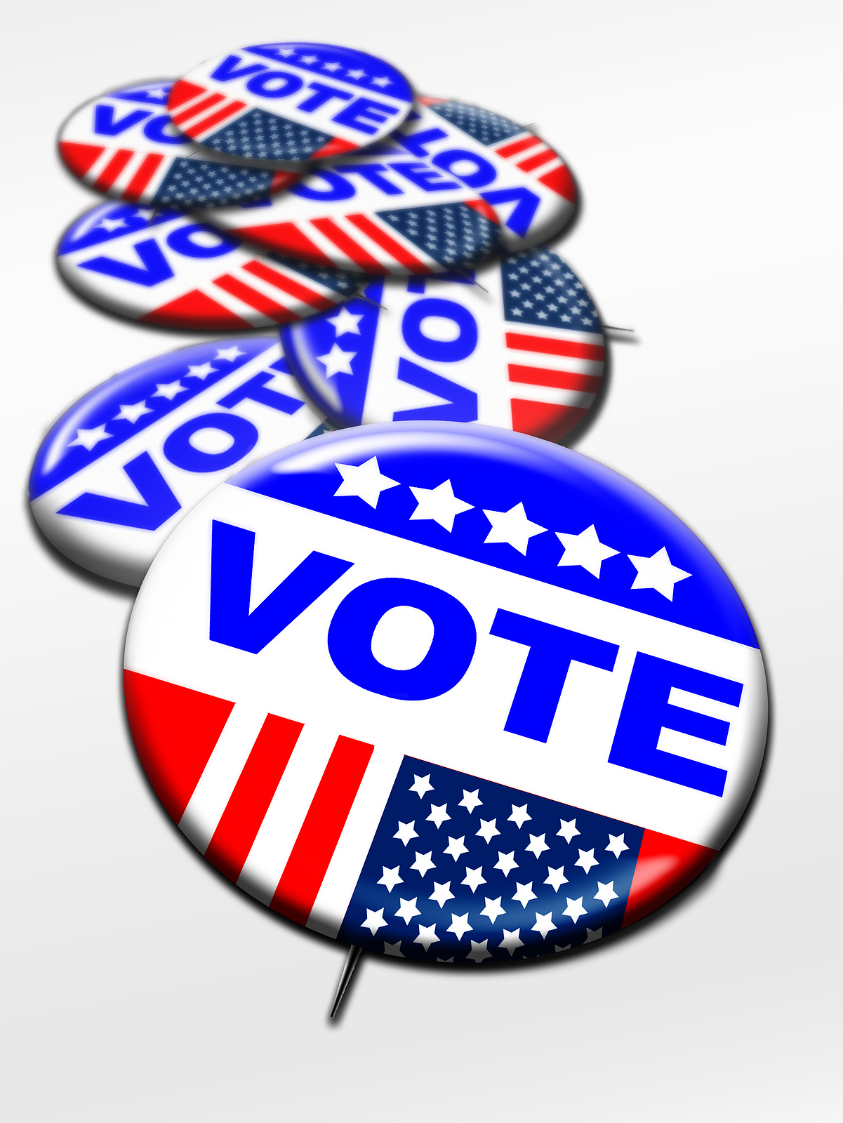 Election_Day_Vote_Buttons_2556658.jpg