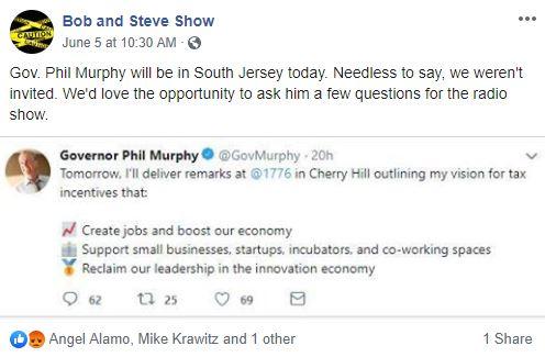 Murphy South Jersey.JPG