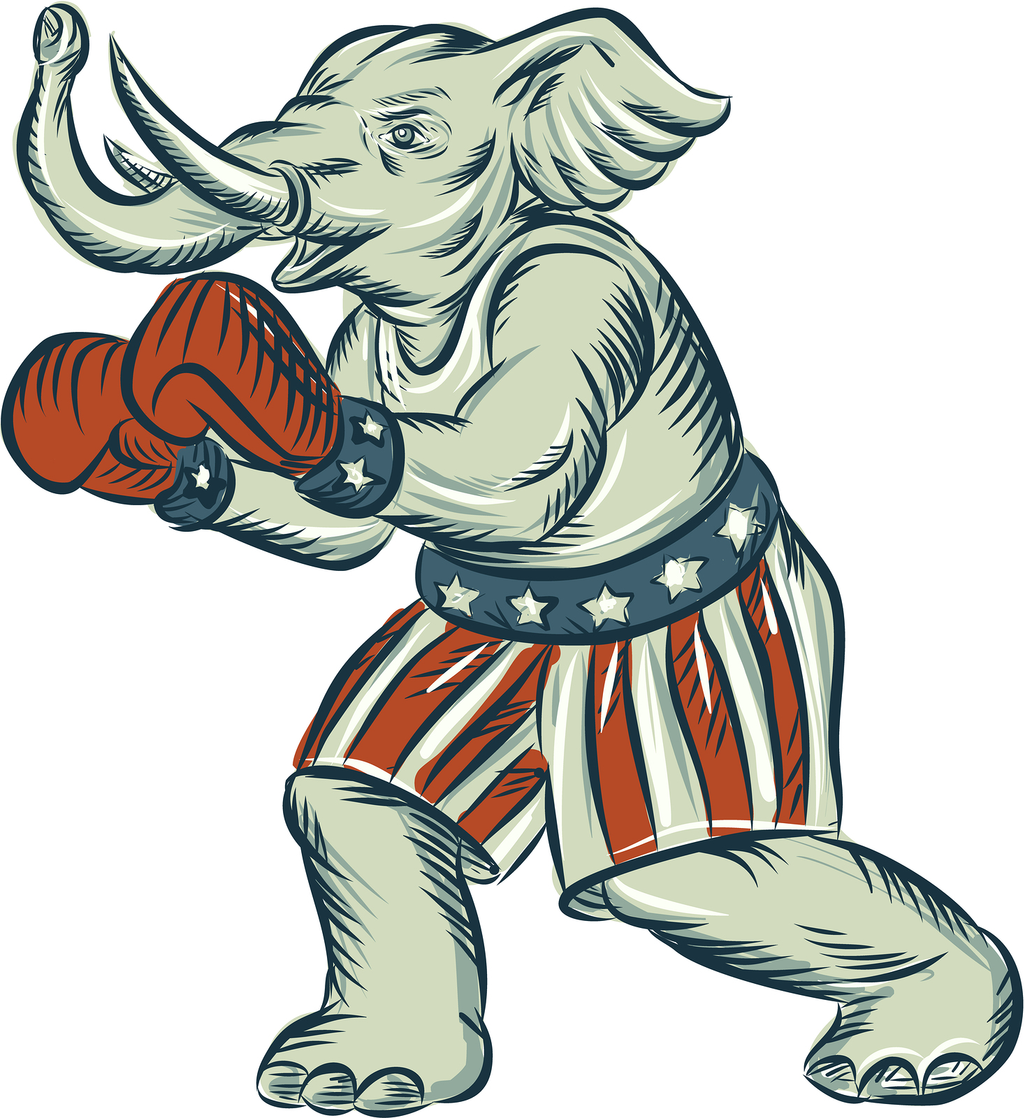 bigstock-Republican-Elephant-Boxer-Masc-100443809.jpg