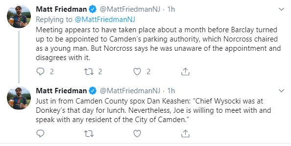 Friedman2.JPG