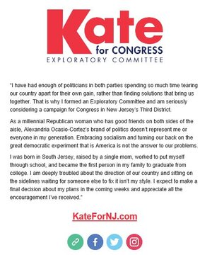 Kate Email.JPG