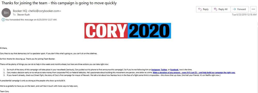 Booker Email.JPG