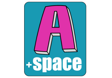 About A+Space -