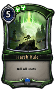 harsh_rule.png