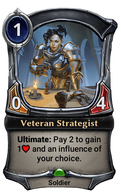 Veteran_Strategist.png