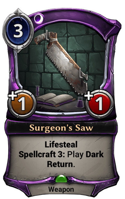 Surgeon's_Saw.png