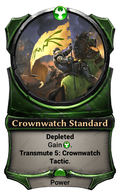 Crownwatch_Standard.png