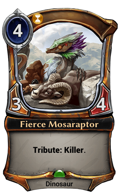 Fierce_Mosaraptor.png