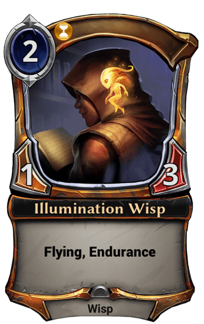 Illumination_Wisp.png