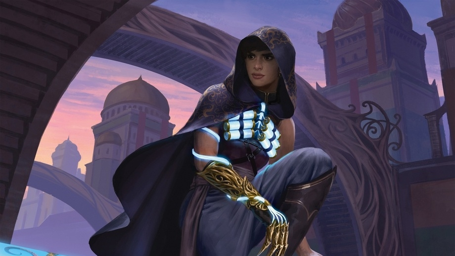 What Cheating in MTG Can Teach Us About Punishment Models in Digital Competition -