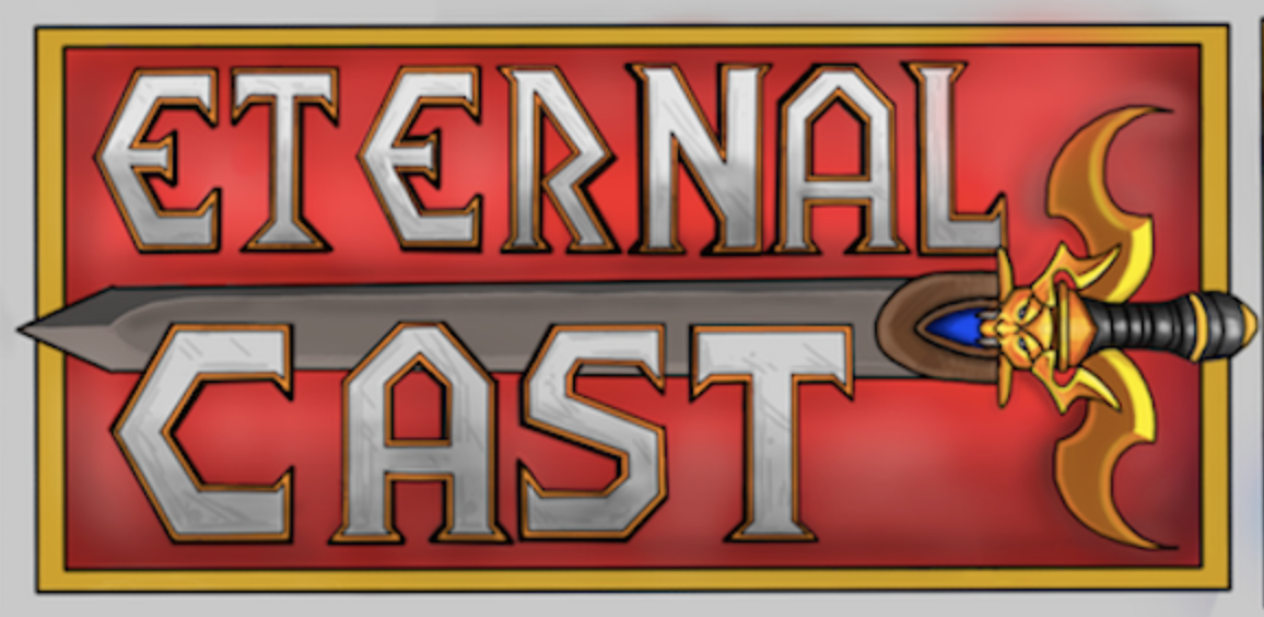 Eternal Cast -