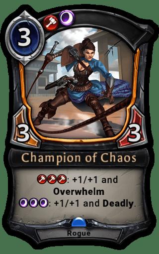 championofchaos.png