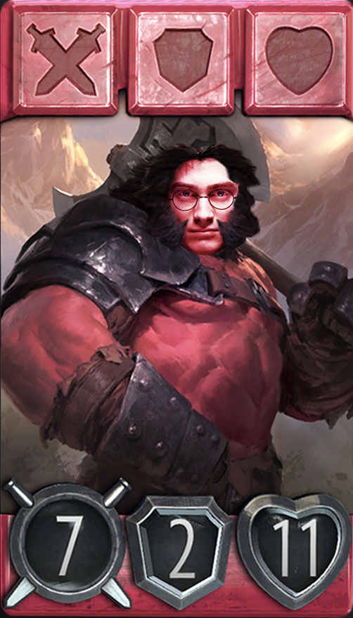 harry axe.png