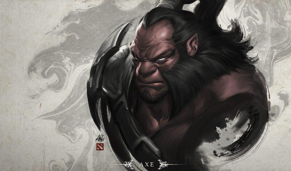 axe-hero-guide-dota-2.jpg
