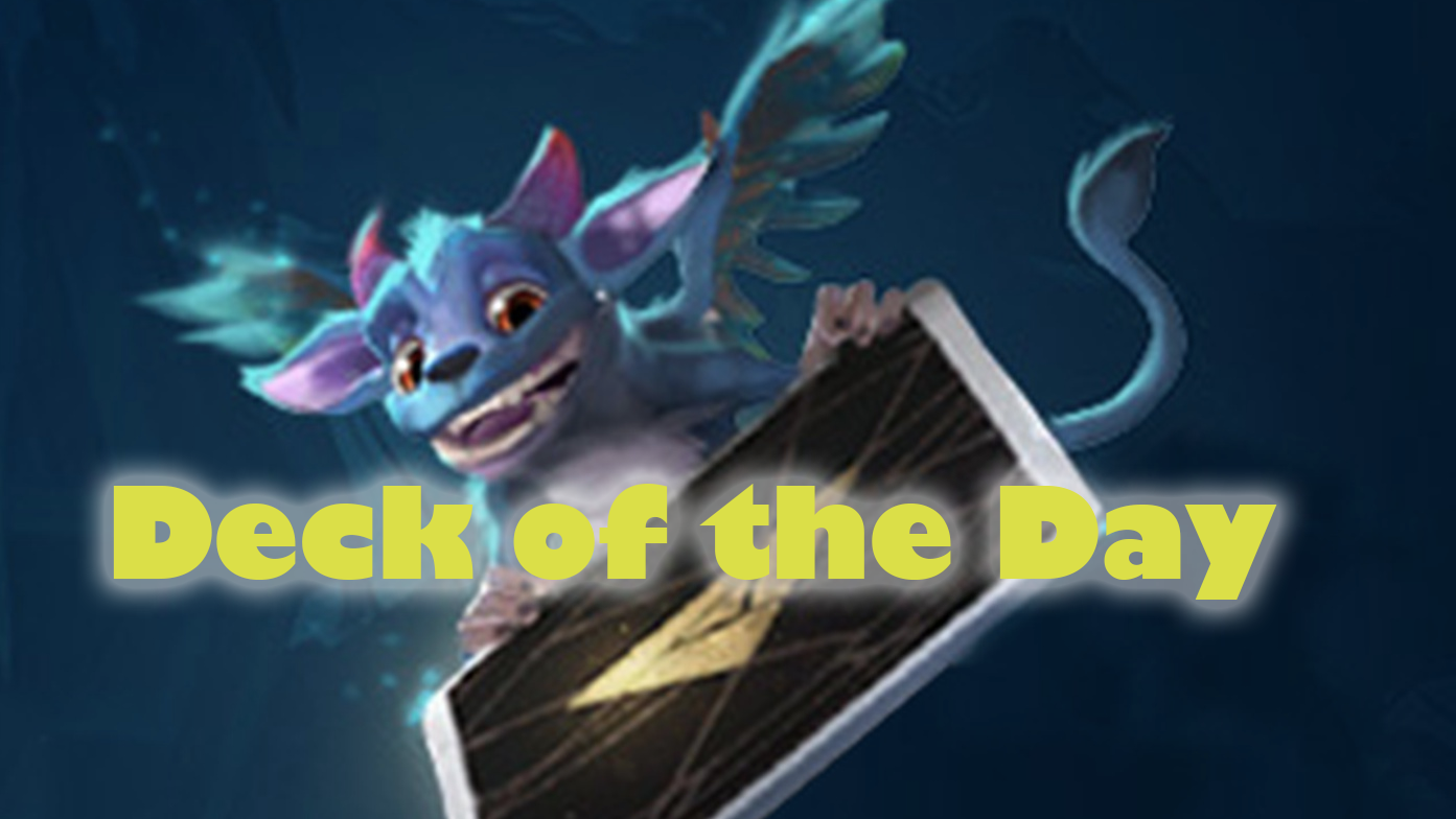 deck of the day.png