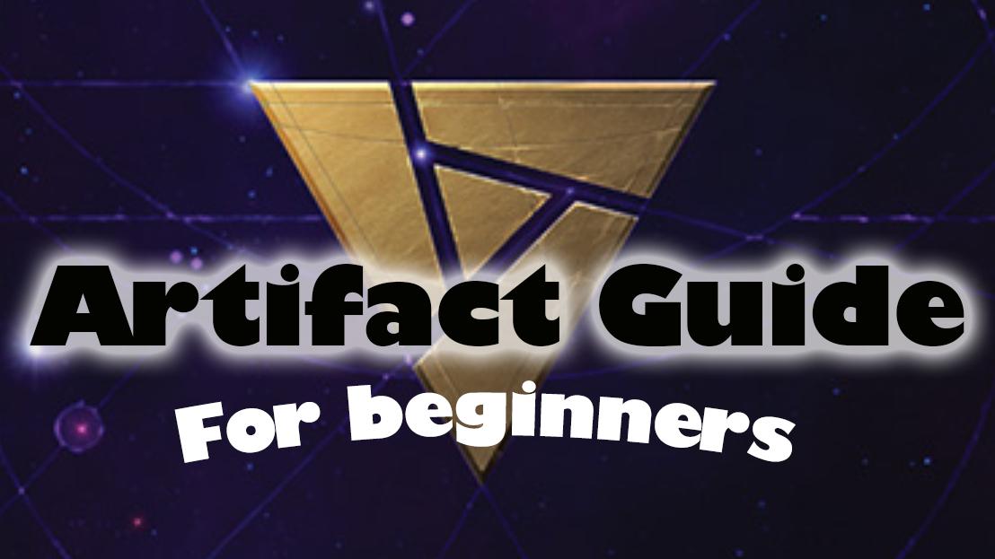 artifact guide.png