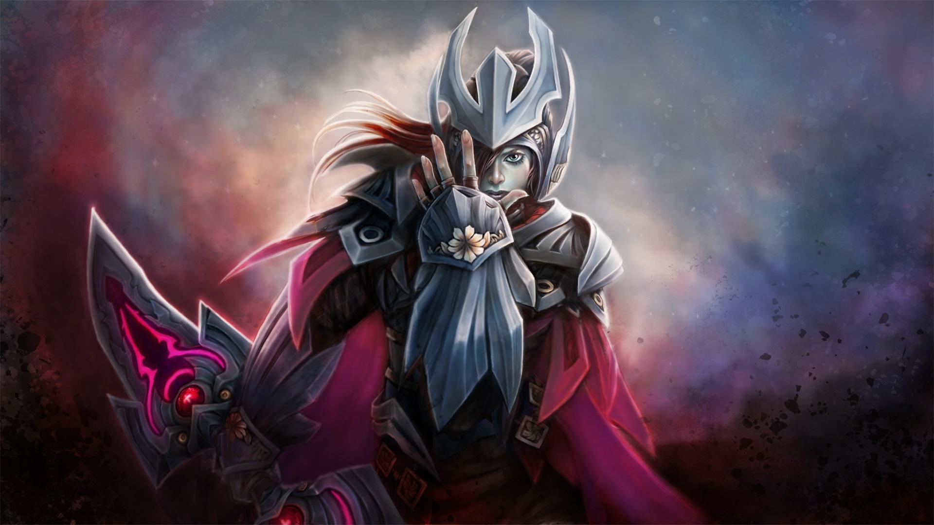 Bloodroot+Guard+Loading+Screen+Phantom+Assassin+Dota+2.jpg