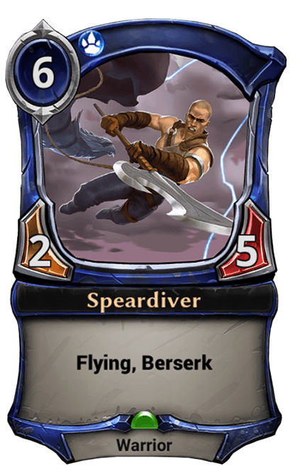 Speardiver.png