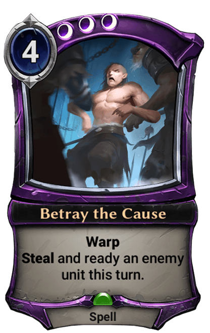 Betray_the_Cause.png