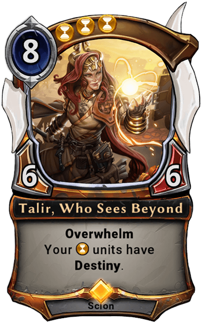 Talir,_Who_Sees_Beyond.png