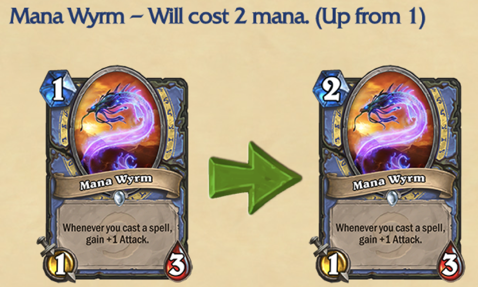 mana nerf.png