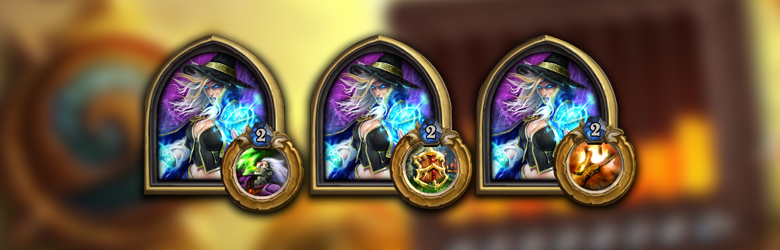 featured-dual-class-arena.jpg